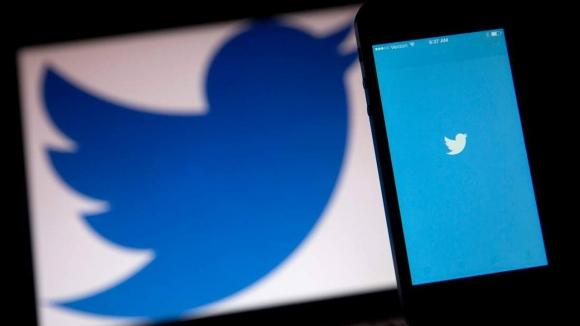 Twitter iOS Uygulamasına Yeni Tasarım