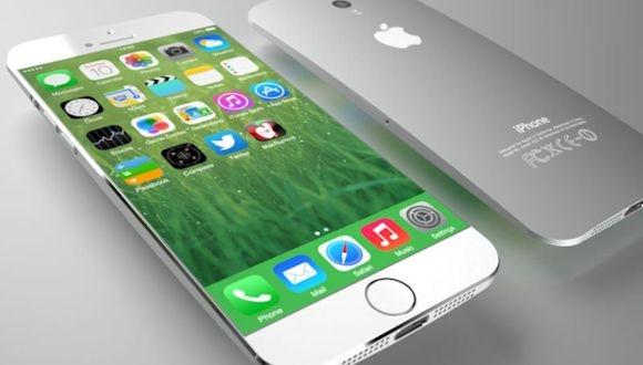 iPhone 6s Kamera Detayları Sızdırıldı