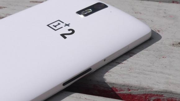 OnePlus 2'nin Teknik Özellikleri Sızdı