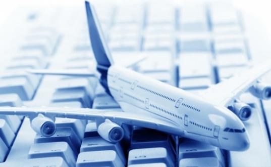 En Ucuz Uçak Bileti Nasıl Alınır?