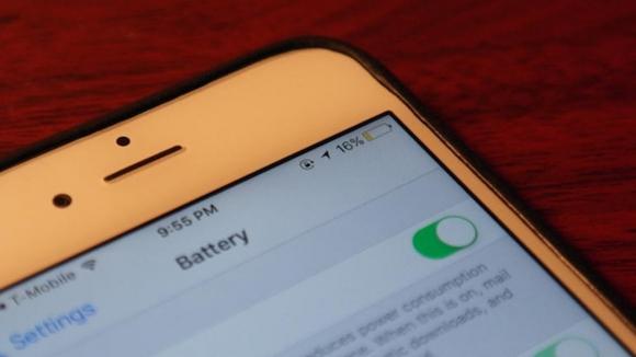 iOS 8.4 için Güç Tasarruf Modu!