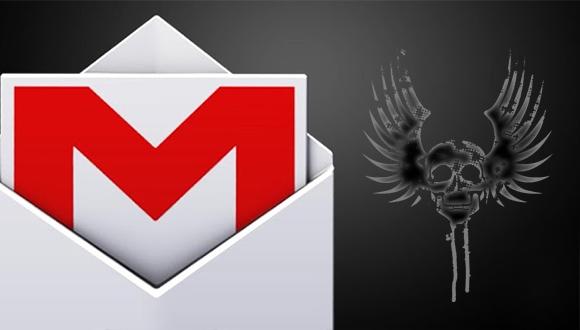 Mailleriniz Okunuyor!