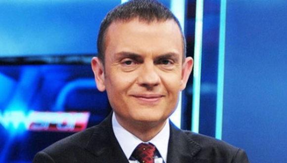 Ercan Taner FIFA 15 Maçı Anlatırsa