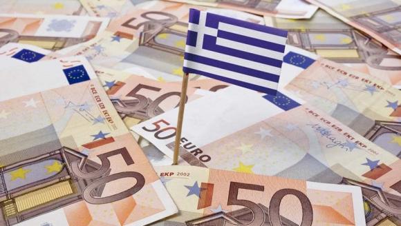 Yunanistan Krizi App Store'a Yansıdı!