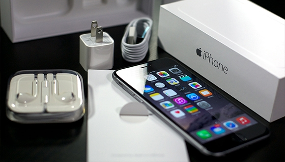 iPhone 6s Kaç GB Olacak?