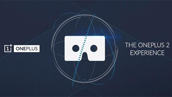 OnePlus VR Stoklarındaki Son Durum!