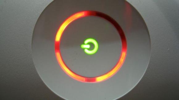 Kırmızı Işık Hatası Microsoft'a Pahalıya Patlamış