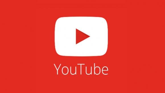 YouTube Yayıncısından Rekor Gelir!