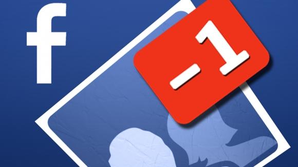 Facebook'ta Arkadaşlıktan Çıkaranları Görün