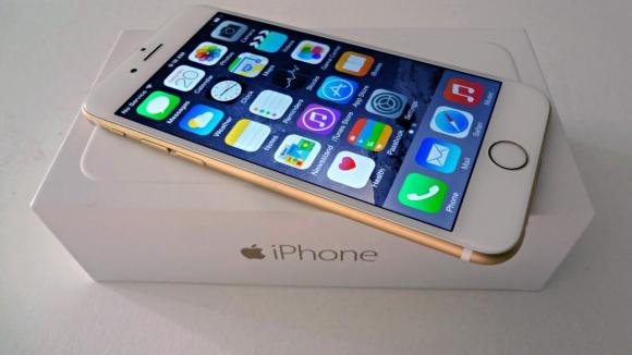 iPhone 6s Tasarım Detayları Ortaya Çıktı
