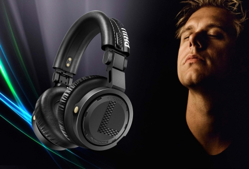 Philips A5 Pro Kulaklık İncelemesi