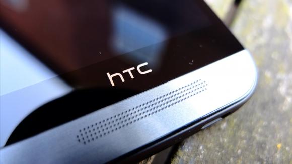 HTC Yine Düşüşte