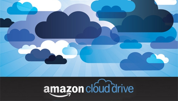 Amazon Cloud iOS Uygulaması Yayınlandı!