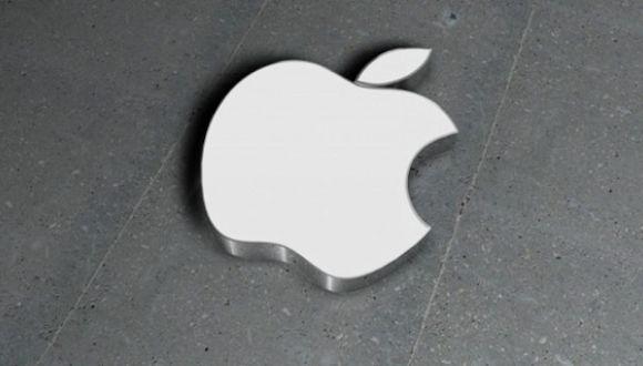 Apple'dan Bir Sürpriz Zam Daha!