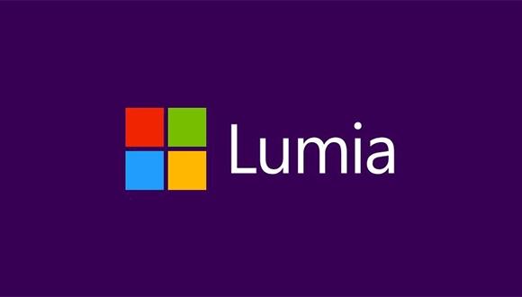 Microsoft, Lumia'yı Satabilir!
