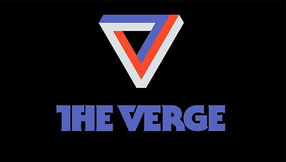 The Verge Yorumları Kapatıyor!
