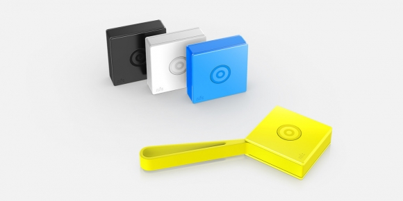 Dört Yeni Microsoft Cihazı Sızdı!