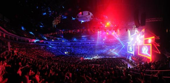 Türkiye Büyük Finali'nin Biletleri Satışta