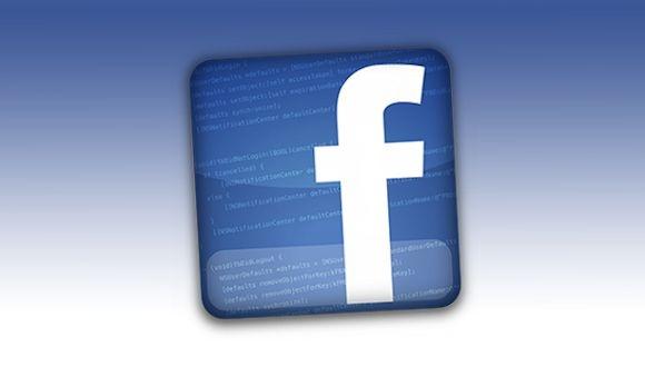 Facebook Haber Kaynağını Yeniledi