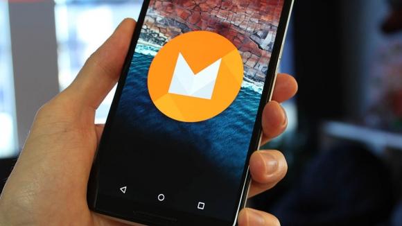 Android 6.0 Son Sürümü ile Karşımızda