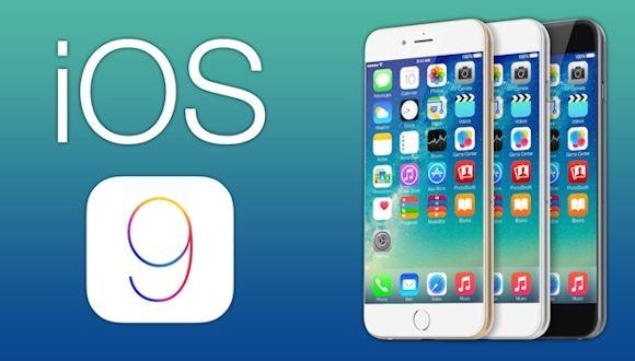 iOS 9 Beta Nasıl Yüklenir?