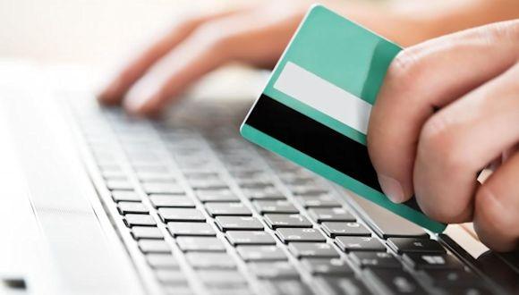KOBİ'ler E-ticaretle Büyüyor