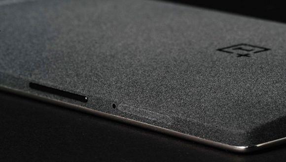 OnePlus 2'nin Özellikleri ve Tasarımı Sızdı!