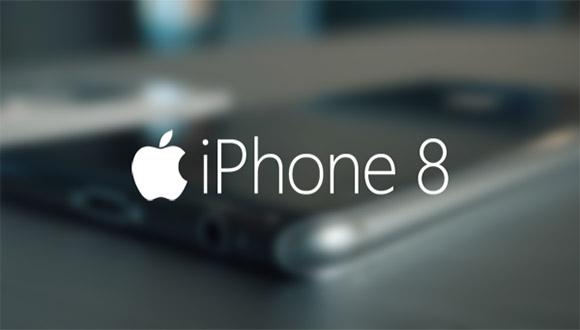 iPhone 8 Konsept Videosu Şaşırtıyor!