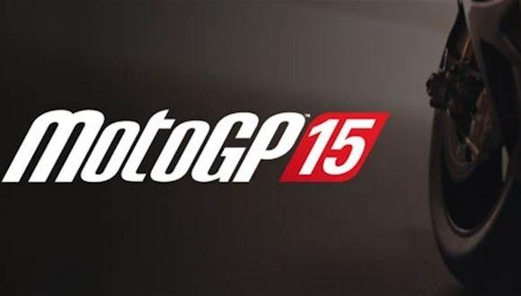 MotoGP 15 İnceleme