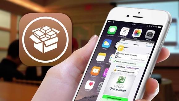 iOS 9.2 için Jailbreak Geliyor!