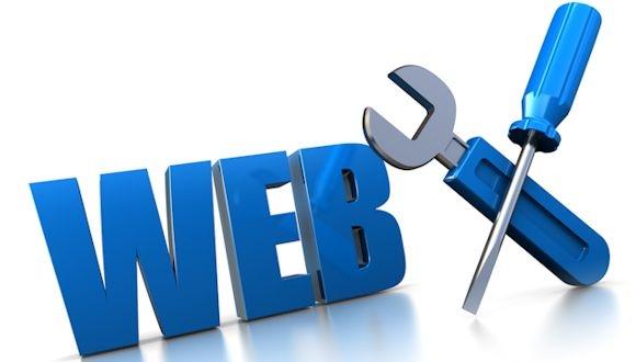 İnternet Sitesi Açmadan Önce Bilmeniz Gerekenler!
