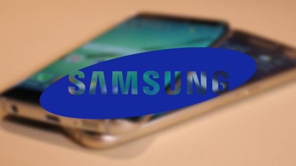 Samsung 11K Ekran Üzerinde Çalışıyor!