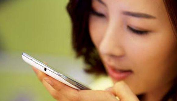 Çinli Firmaların Telefonlarına Talep Artıyor!
