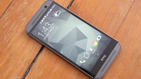 One M8 Android M Alacak mı?