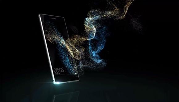Gizemli Huawei GFXBench'te Görüntülendi!