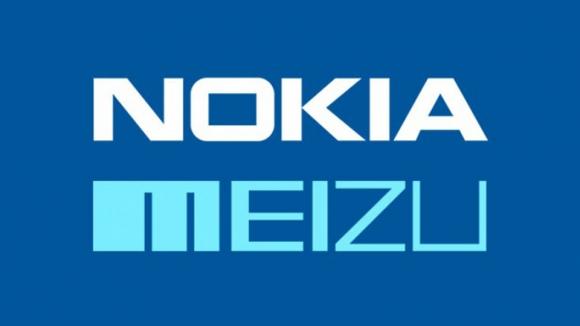 Nokia, Meizu ile Geri Dönüyor!