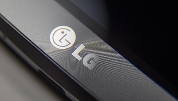 LG'nin Yeni Telefonu Gözüktü!