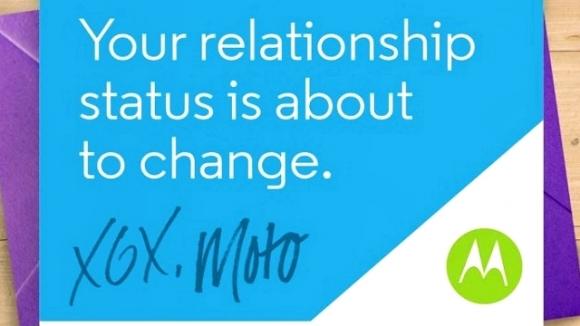 Yeni Moto X Ne Zaman Tanıtılacak?