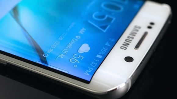 Galaxy S6 Edge+ Yine Sızdırıldı