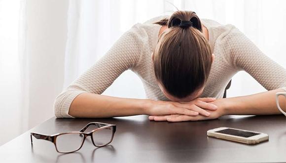 Akıllı Telefon Depresyonu Tespit Ediyor!
