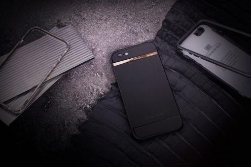 iPhone 6 için Bin Dolara Kılıf!