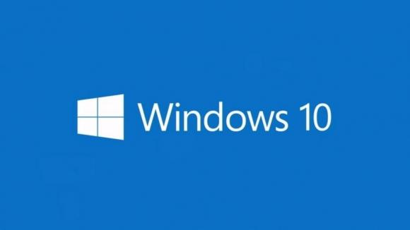 Windows 10 Çıktı! İndir!