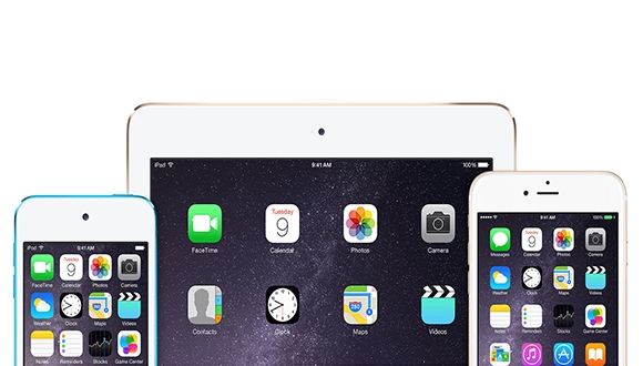 iPad ve iPhone Satışlarının Son Durumu!
