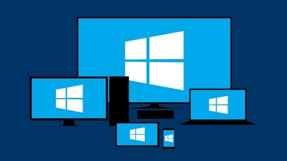 Windows 10 Kullanımı Artıyor