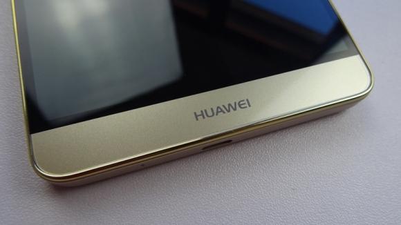 Huawei Mate 8 Ne Zaman Tanıtılacak?