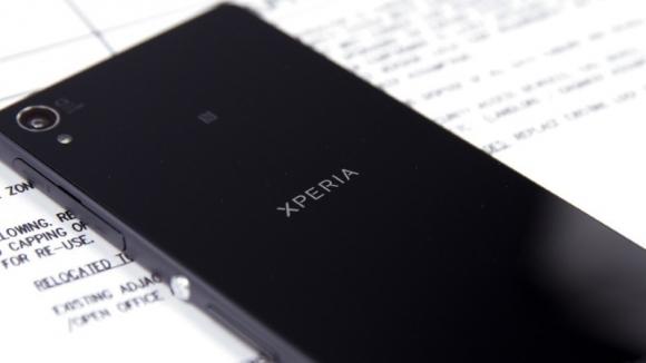Sony Xperia S60 ve S70 Geliyor