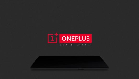 OnePlus 2 En Net Görüntüleri Yayınlandı!