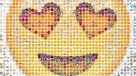 Emojiler Film Oluyor!