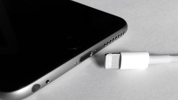 Etkileyici iPhone 7 Konseptleri!