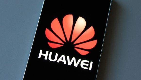 Huawei G8 Ortaya Çıktı!